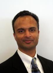 Neerav A.
