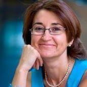 Maria Victoria L.
