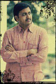 Rajesh K M.