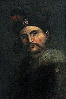 Shah Abbas-e B.