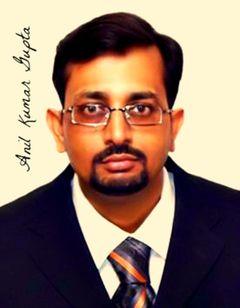 Er. Anil G.