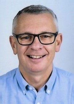 François G.