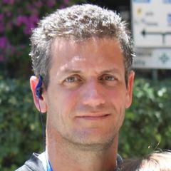 Fernando Q.