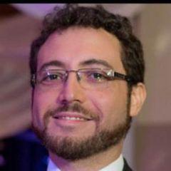 Osvaldo M.