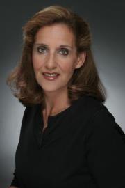 Madeleine D.