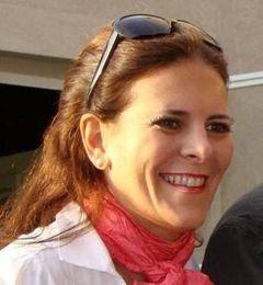 Mariana G.