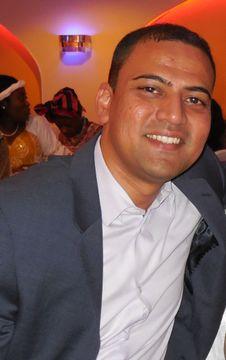 Fahad C