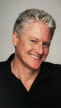 Ian T.