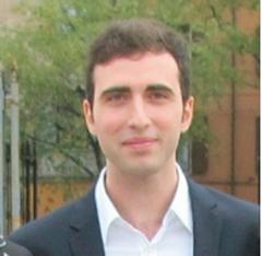 Giuliano V.