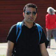 Shahan A.
