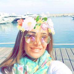 Noura A.