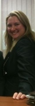 Christine E.