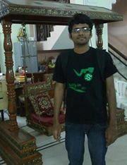 Bala Subrahmanyam V.