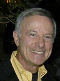 Donald J A.