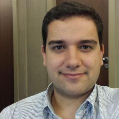 Guilherme B. C. G.