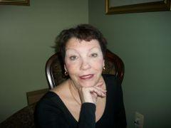 Nancy A. S.
