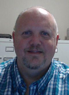 Dave V.