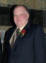 Lawrence B.