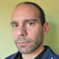 José B.