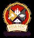REIA NYC M.