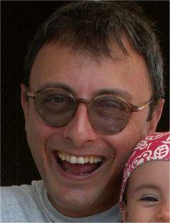 Gian Paolo M.
