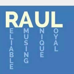 Raul Christiano S.