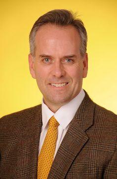 Brent B.