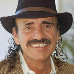 Ricardo M. C.