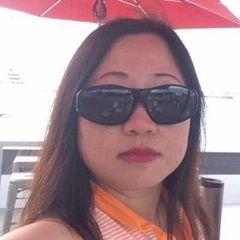 """Jing Hu """"."""
