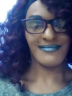 Arielle Jackson K.
