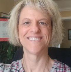 Karen Padgett H.