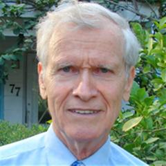 Norman B.