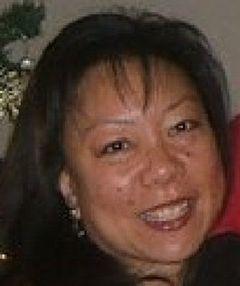 Jackie Yamada W.
