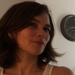 Hélène W.