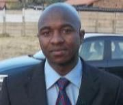 Ngoako S.