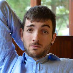 Gian Andrea G.
