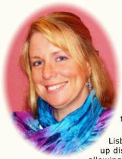 Lisbeth F.
