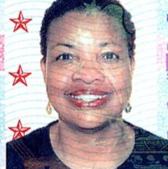 fresno single women over 50 50 year old woman from fresno, california looking for man for intimate encounter last seen over a month ago  other users like labatuud48 fresno dating sites.