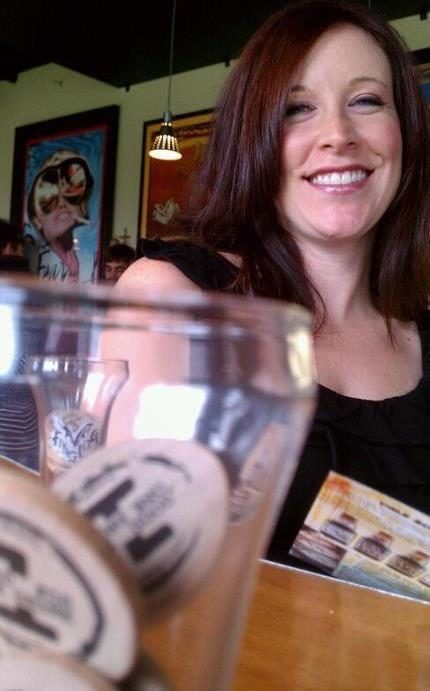 Charisa L  - React MD (Columbia, MD) | Meetup