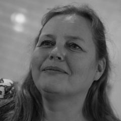 Susanne N.