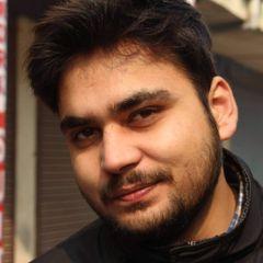 Zeeshan ahmad K.
