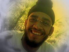 Pushpinder Singh B.