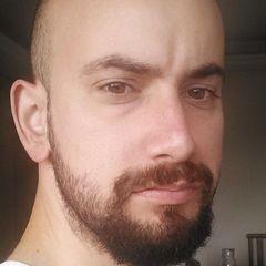 Vinicius L.