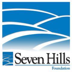 Seven Hills F.
