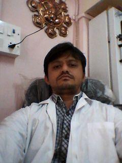 hi i am dr d.