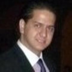 Ing. Fabian Lopez S.