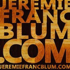 Jeremie F.