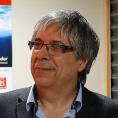 Franck B.