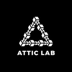 Attic L.