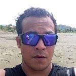 Saleh Y.
